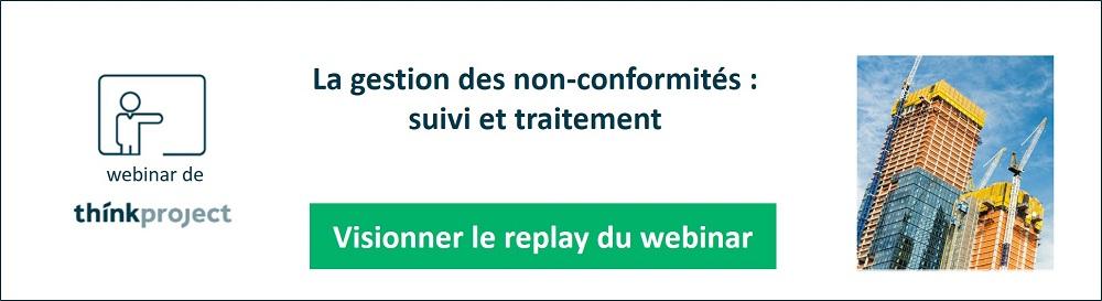 Webinar :