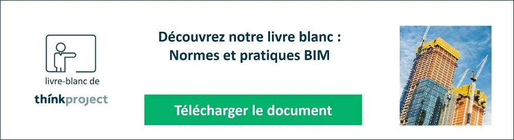 guide : normes et pratiques BIM