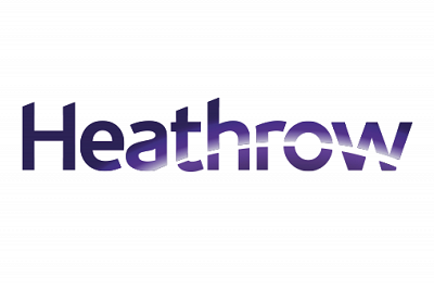 Heathrow Airport Ltd