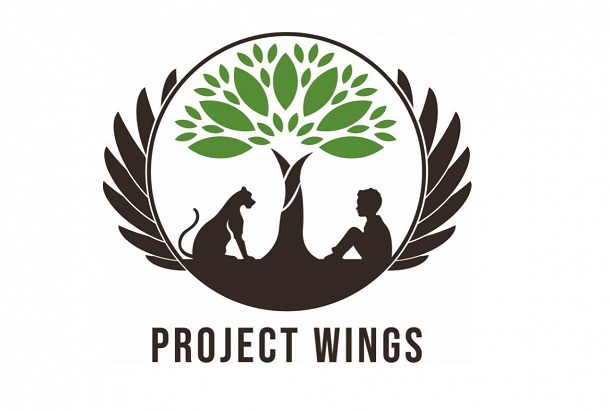 Constructing a better world – thinkproject supports Project Wings