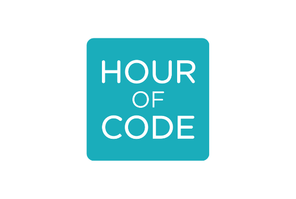 Hour of Code Continues in France