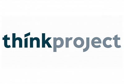 thinkproject signs enterprise contract