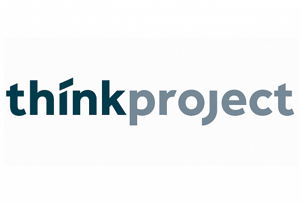 thinkproject en IB&T sluiten resellerovereenkomst