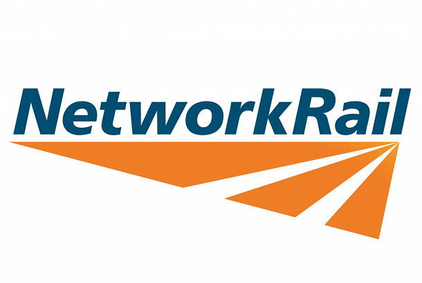 Network Rail chooses thinkproject's CEMAR platform for contract management