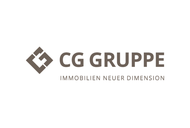 CG Group and thinkproject establish a strategic partnership