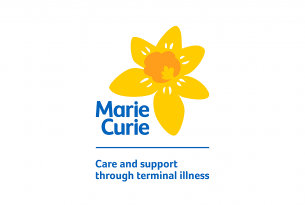 thinkproject's UK team raise funds for Marie Curie Nurses and Hospices